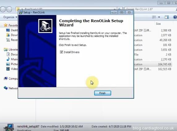 renolink-v1.87-renault-install-guide-11
