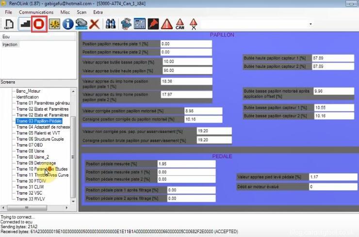 renolink-v1.87-renault-install-guide-23