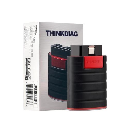 thinkdiag-diagnose-fix-benz-glk350-2