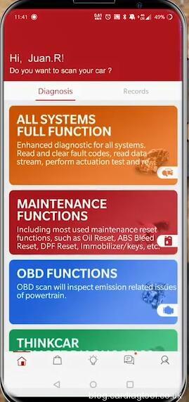 thinkdiag-diagnose-fix-benz-glk350-6