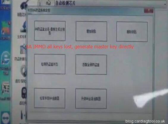 vvdi2-key-tool-max-toyota-8a-h-akl-10