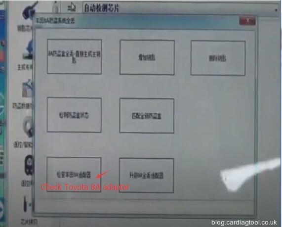 vvdi2-key-tool-max-toyota-8a-h-akl-9