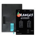 Orange 5 Plus
