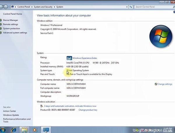 ODIS 5.2.6