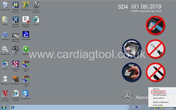 mb-sd-c4-2020.03-common-error-solution-21