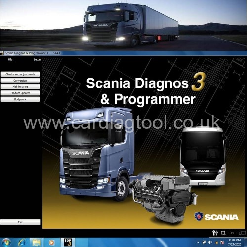 scania-vci3-id-error-access-is-denied-8