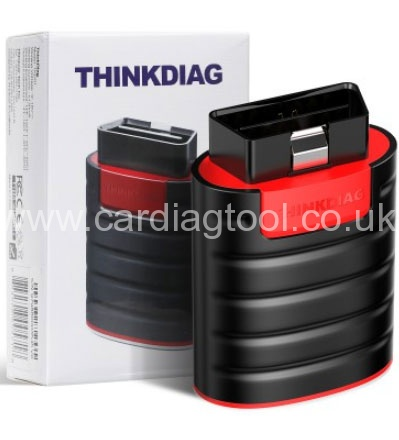 thinkdiag-cannot-read-vin-automatically-solution-1