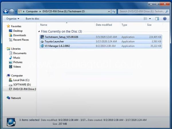 vxdiag-toyota-techstream-v15.00.026-download-1