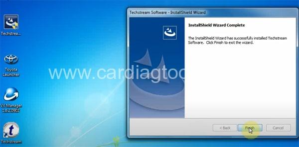 vxdiag-toyota-techstream-v15.00.026-download-3