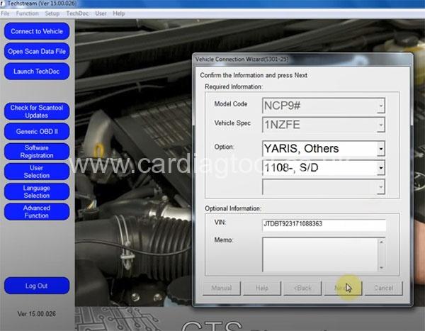 vxdiag-toyota-techstream-v15.00.026-download-9