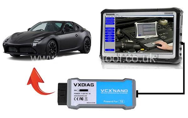 vxdiag-toyota-techstream-v15.00.026-download-install-12
