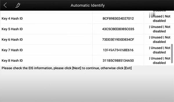 x100-pad3-kc501-add-benz-infrared-key-10