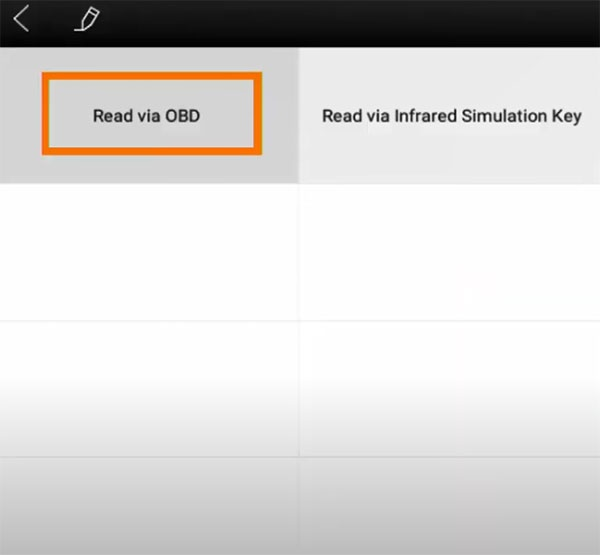 x100-pad3-kc501-add-benz-infrared-key-7