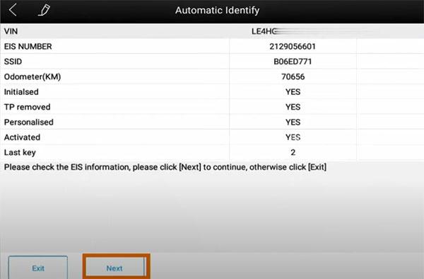 x100-pad3-kc501-add-benz-infrared-key-9