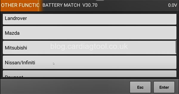 x200-pro2-oil-reset-abs-bleed-battery-match-guide-10