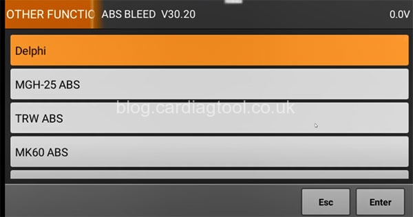 x200-pro2-oil-reset-abs-bleed-battery-match-guide-5