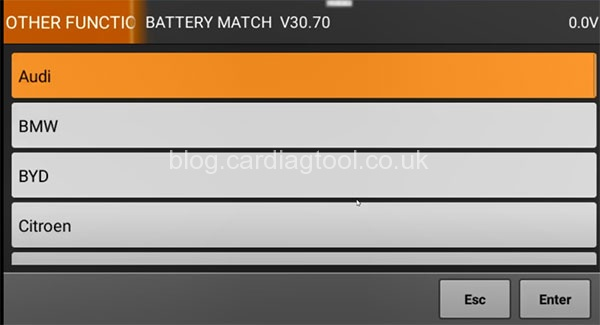 x200-pro2-oil-reset-abs-bleed-battery-match-guide-8