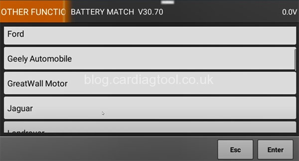 x200-pro2-oil-reset-abs-bleed-battery-match-guide-9
