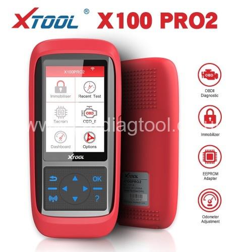 xtool-x100-pro2-auto-key-programmer