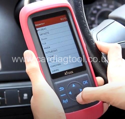 xtool-x100-pro2-car-list-11