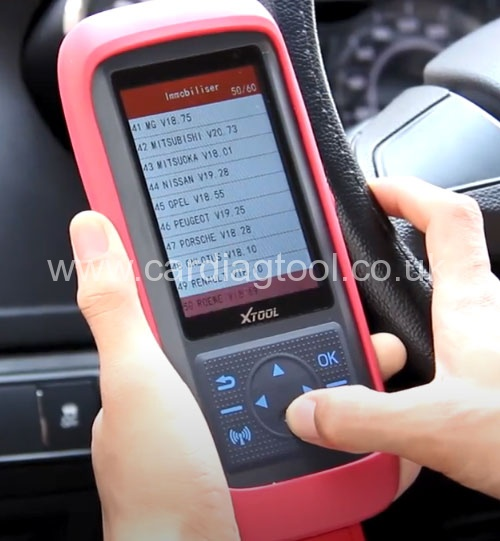 xtool-x100-pro2-car-list-6