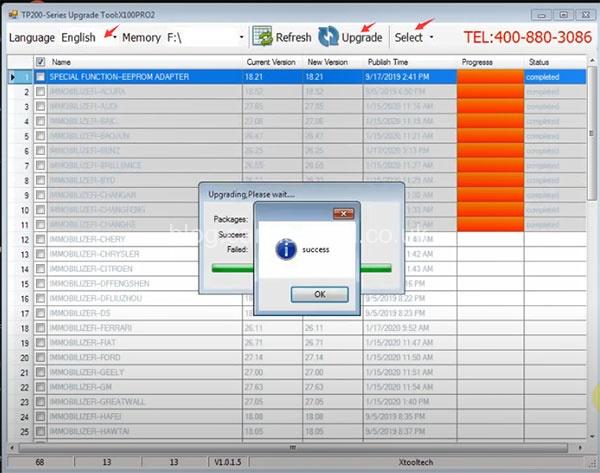 xtool-x100-pro2-white-screen-solution-7