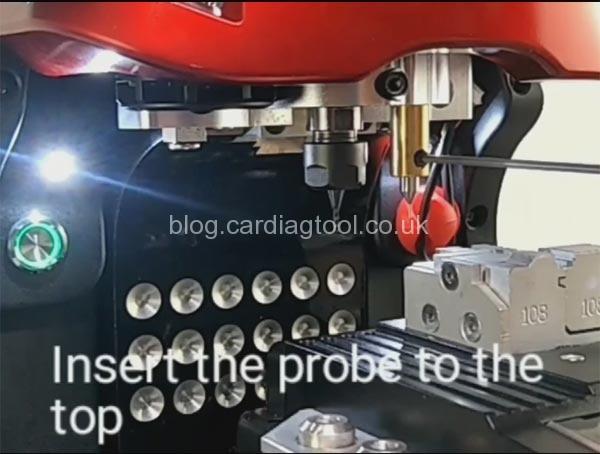 2m2-magic-tank-install-cutter-probe-6