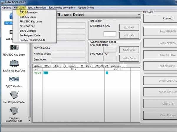 bimtool-pro-software-download-function-display-3
