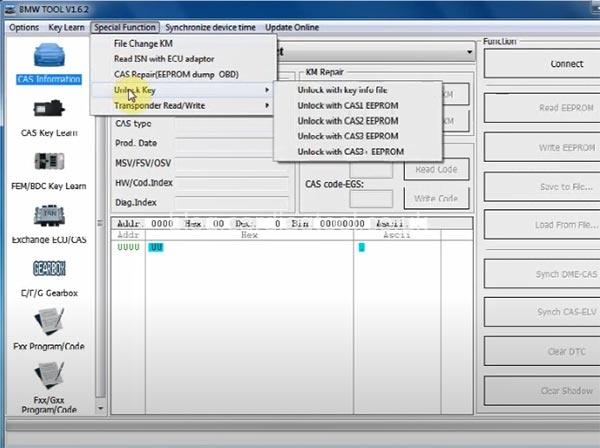 bimtool-pro-software-download-function-display-4
