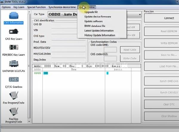 bimtool-pro-software-download-function-display-7