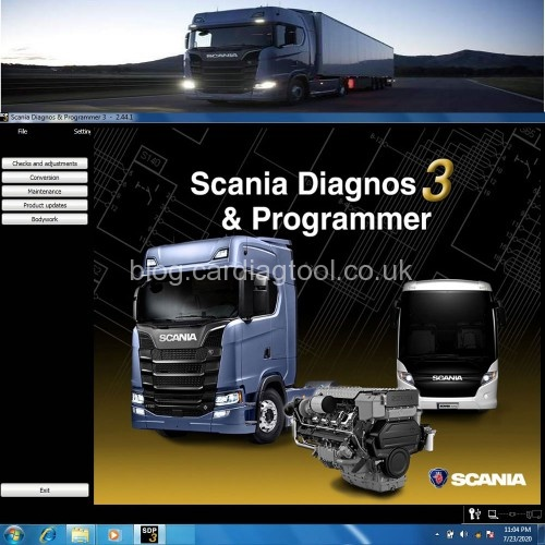 scania-vci3-internal-software-fault-solution-2