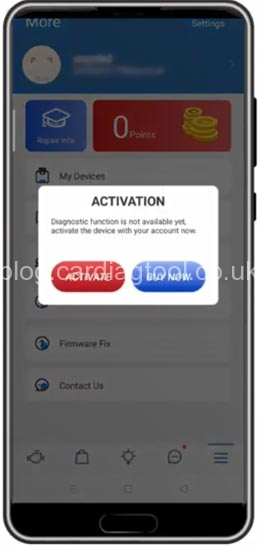 thinkcar-pro-register-activate-6