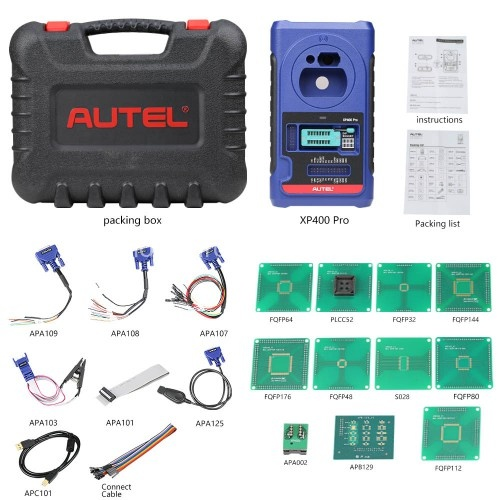autel-xp400-xp400-pro-comparison-4