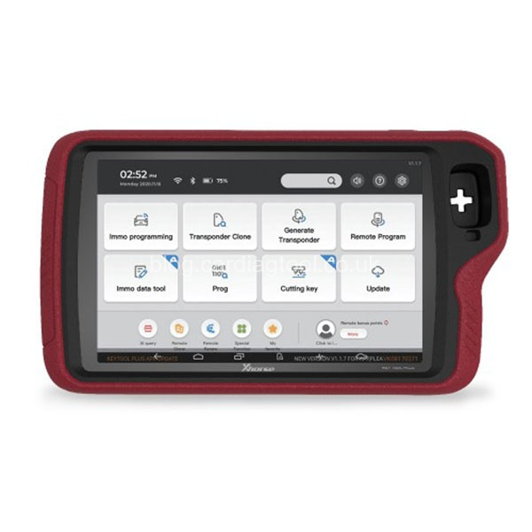 key-tool-plus-generate-remote-by-online-calculate-1