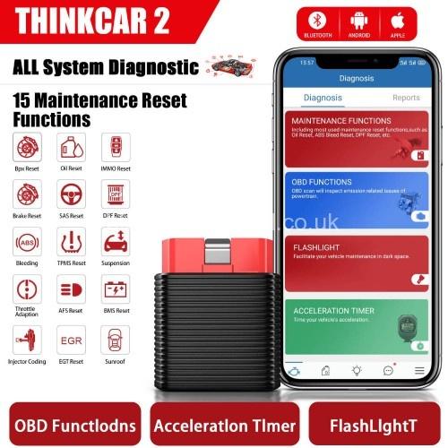 thinkcar2-thinkcar-pro-ford-abs-bleed-1