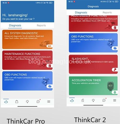 thinkcar2-thinkcar-pro-ford-abs-bleed-4