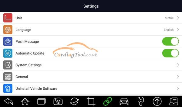 foxwell-gt60-settings-application-2