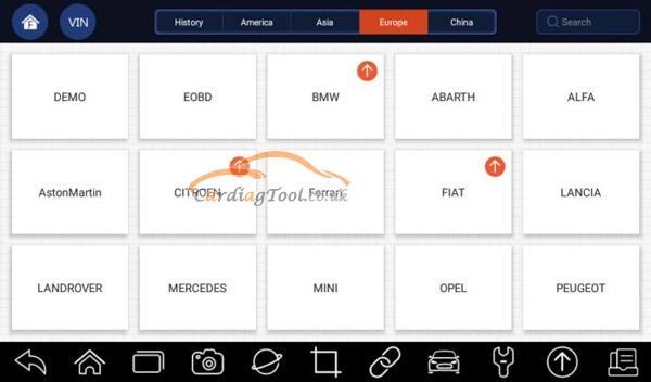 foxwell-gt60-settings-application-3