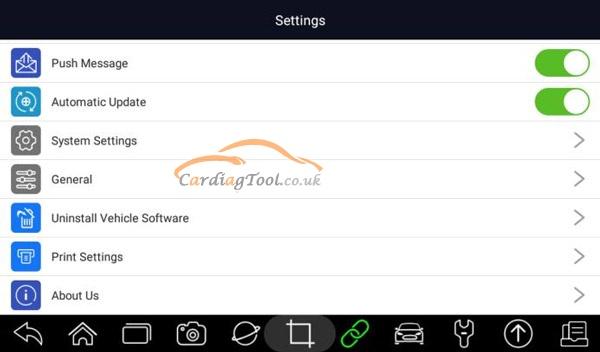 foxwell-gt60-settings-application-6