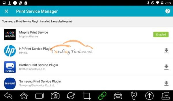 foxwell-gt60-settings-application-7