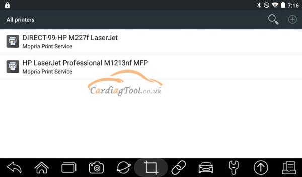 foxwell-gt60-settings-application-9