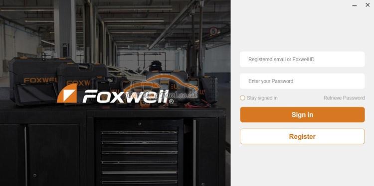 foxwell-nt630-plus-register-update-1