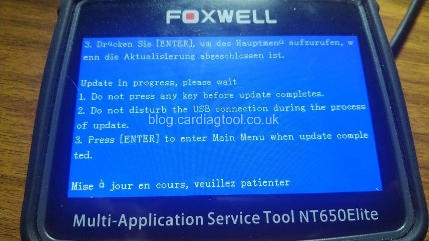 foxwell-scanners-update-failure-blue-screen-1