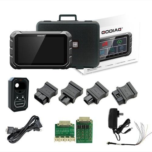 godiag-gd801-key-programmer-user-manual-3
