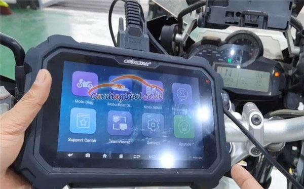 obdstar-ms80-motorcycle-scanner-detailed-description-opearion-guide-4