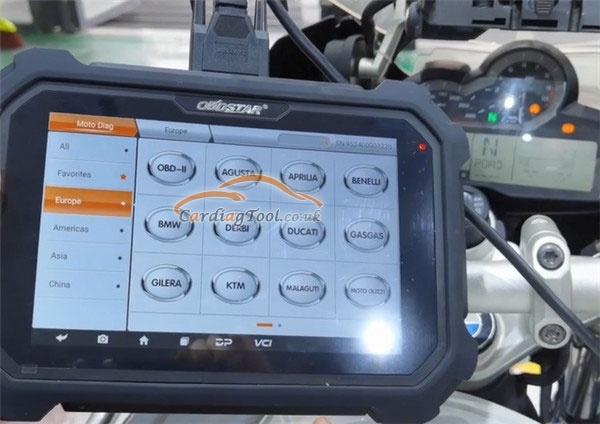 obdstar-ms80-motorcycle-scanner-detailed-description-opearion-guide-5
