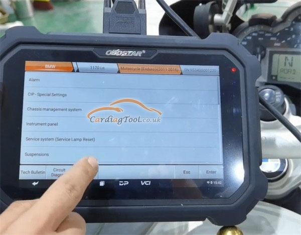 obdstar-ms80-motorcycle-scanner-detailed-description-opearion-guide-7