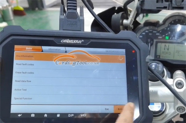 obdstar-ms80-motorcycle-scanner-detailed-description-opearion-guide-8