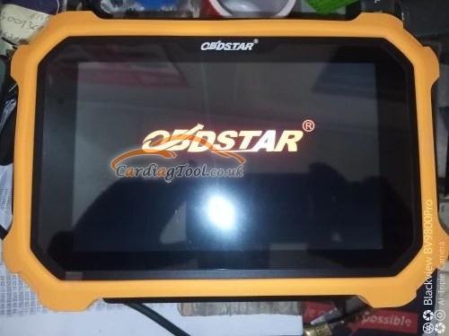 obdstar-x300-dp-plus-key-sim-1