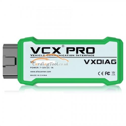 vx-manager-install-vxdiag-diagnostic-tool-1